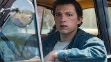 Филмът на Netflix ще разкаже историите на различни персонажи с опасни отклонения