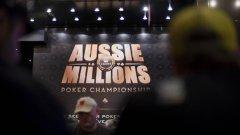 Милионите на Австралия