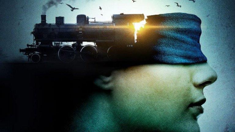 """""""Малори"""", Джош Малерман (изд. Сиела) Четохте ли """"Кутия за птици""""? А гледахте ли екранизацията Bird Box в Netflix? Джош Малерман продължава на хартия историята си за един свят, окован в слепота. Малори - жена, готова на всичко да защити децата си - тръгва из един постапокалиптичен свят към истината за онова, което е погубило човешката цивилизация."""