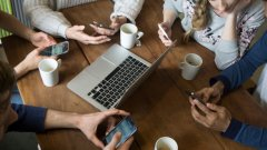 Миг невнимание или непредпазливост във Фейсбук, уви, може да ви коства много