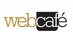 Добре дошли в новото Webcafe.bg!