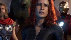 Marvel's Avengers  Студиото Crystal Dynamics, което стои зад последната Tomb Raider трилогия, разкри новата си игра на име Marvel's Avengers. Сюжетът в нея започва пет години след A-Day, на който светът празнува подвизите на Отмъстителите. Разбира се, нещо се обърква и нова група супергерои отново трябва да доказва правотата си, а надвиснала нова заплаха ще им даде тази възможност. Историята в Marvel's Avengers е напълно оригинална и не е свързана с киновселената на филмите, актьорите от филмите също нямат участие, затова тук супергероите са с различна визия.  Сингъл и ко-оп кампания ще ви позволят да влезете в ролята на супергерои като Капитан Америка, Тор, Хълк, Черната вдовица, Железния човек и др. Мултиплейър режимът сблъсква отбори от по четирима герои.  След премиерата ще бъдат добавяни още персонажи, които ще са безплатни. Играта излиза на 15 май 2020 г. и обещанията са, че няма да бъде опорочена от микротранзакции и други евтини опити за печалба.