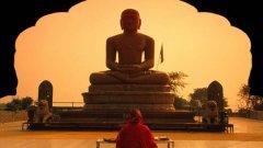 Най-скъпото в една екскурзия до Индия е пътуването