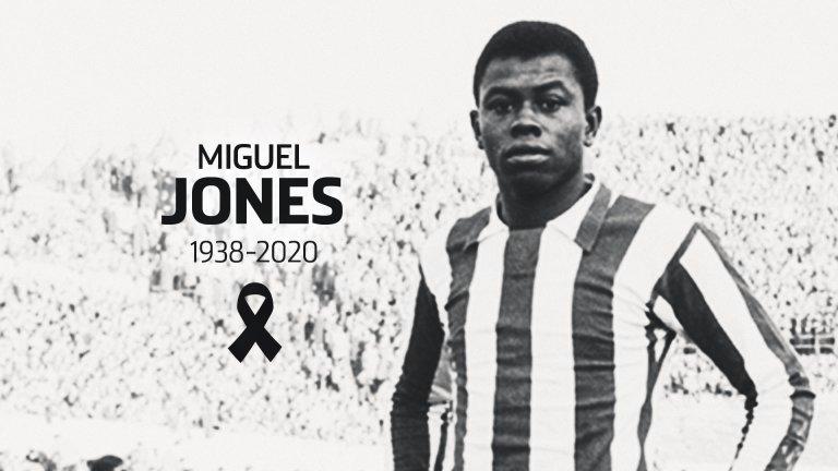 """Нова трагедия в Атлетико: Почина бивш шампион с """"дюшекчиите"""""""