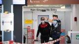 Двойният стандарт в Румъния: имигрантите да не се прибират, работниците да заминават