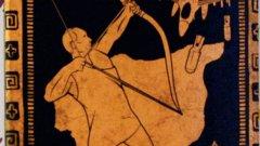 12-те подвига на Владимир Путин, изобразени в изложба. В галерията може да разгледате и други негови превъплъщения