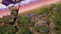 Fortnite: Battle Royale (Android)  100 души са спуснати на остров, на който са пръснати на произволен принцип оръжия, муниции и други предмети. Играчите трябва да оцелеят с всички възможни средства и оползотворявайки ресурсите, които намират по пътя си. Успоредно с това, епицентърът на битката се мести и смалява непрекъснато, така че да ви държи в напрежение. Fortnite: Battle Royale е една от най-популярните игри в момента и вече е налична за РС и конзоли. iOS версията излезе наскоро, а студиото Epic Games обеща, че дългоочакваният Android порт ще се появи през лятото.    Бъдете сигурни, че когато това стане, Fortnite ще бъде най-хитовото мобилно заглавие на сезона. А фактът, че играта поддържа междуплатформен геймплей и ще позволи на мобилни и конзолни геймъри да мерят сили на една карта, е черешката на тортата. Докато чакате, можете да разгледате няколко алтернативи като PUBG Mobile и Rules of Survival.