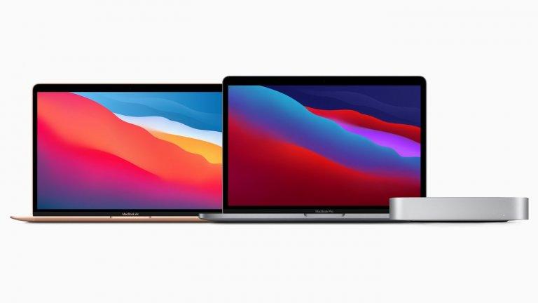 """""""И още нещо..."""" - Apple представи три нови джаджи за феновете"""