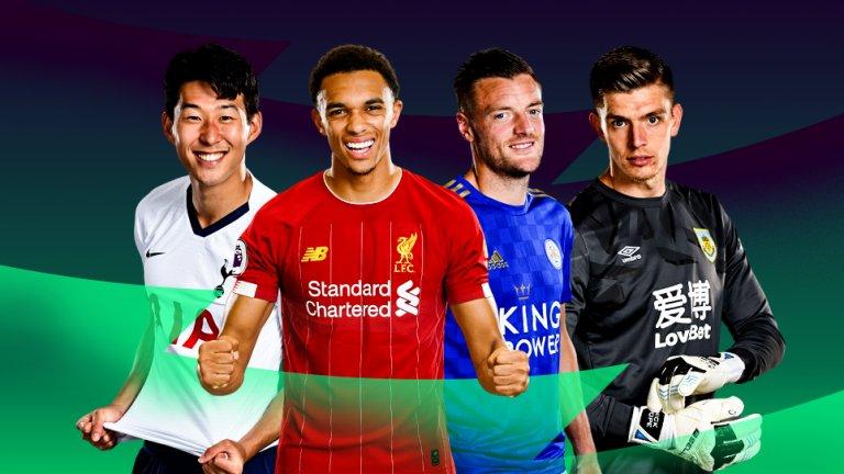 През този сезон във Fantasy Premier League участват почти 7.5 млн. играчи.