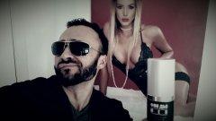 Редица известни българи, сред които Ваня Джаферович и Павел Владимиров, обявиха на Facebook страниците си, че са получили Фон дьо MEN, за да се убедят лично в качествата му...