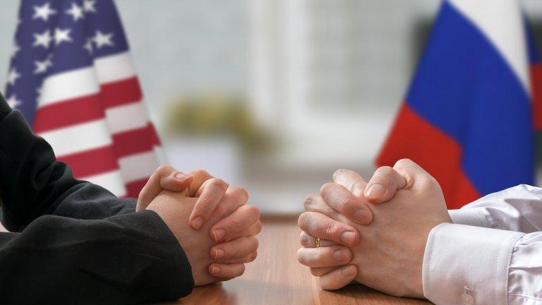 Засега от Вашингтон настояват в договора за ограничаване на ядрените оръжия да се включи и Китай, но отам засега са против