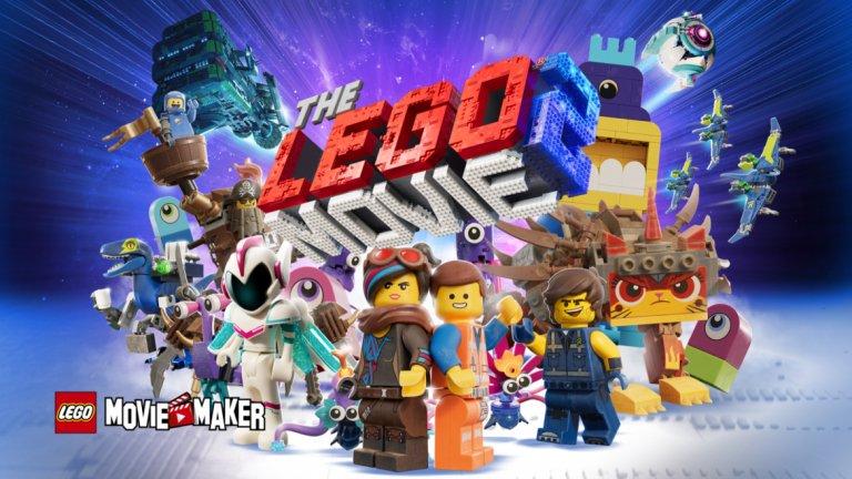 """Tegan and Sara feat. The Lonely Island - Everything Is Awesome (""""LEGO: Филмът"""") Щом сме вкарали """"Хакуна Матата"""", защо да не вдигнем нивото и със забавния и набиващ се твърдо в главата ритъм на Everything Is Awesome - единственото и най-хитово парче от LEGO света."""