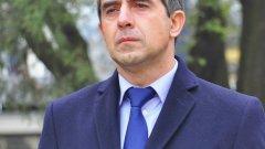 Делото се води срещу бившия военен министър Ненчев