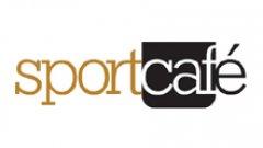 Харесва ли ви Sportcafe?