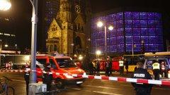 6 мъже, 6 жени, 8 германци, 4 чужденци - това са жертвите на атентата, извършен на 20 декември в Берлин