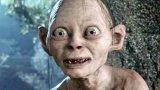 """Ам-Гъл (трилогията """"Властелинът на пръстените"""", 2001-2003 г., """"Хобит: Неочаквано пътешествие"""")  Ролята, с която започна всичко. Ам-гъл всъщност някога е бил представител от Речния народ - хобит на име Смеагол, който започва да се променя, след като в ръцете му попада Единственият пръстен на Саурон. Заради покварата на пръстена той се отдава на изгнание в планините и постепенно губи човешкото в себе си. Подобно на следващите си такива роли, Съркис играе с останалите актьори на снимачните площадки, облечен в специален костюм. Впоследствие лицето и тялото му са заменени с тези на Ам-гъл, макар да се запазват езика на тялото и мимиките на актьора. И разбира се, неговият глас (характерното кашляне имитира звука, който котката на Съркис издава, когато изкашля топка косми)."""