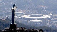 Както обикновено, олимпийският турнир ще представи на света много от най-ярките млади таланти.