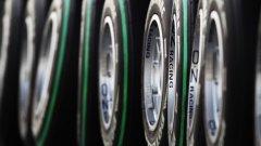 Pirelli замества Bridgestone във Формула 1 догодина