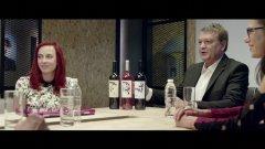 За да зарадват феновете на качественото българско кино и хубавото вино, създателите на вината Dеjа Vu - изба MINKOV BROTHERS, организират игра във Facebook страницата си. Наградите са двойна покана за гала премиерата на филма и бутилка Deja Vu. От участниците ще се изисква само да оставят свой коментар под публикацията им във ФБ и да тагнат свой приятел.