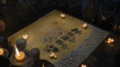 Изкуството на войната в Game of Thrones