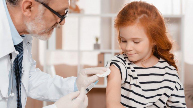 Специалисти споделят мерки за справяне със скептицизма към ваксините
