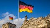 Германия въведе карантина за неваксинирани българи