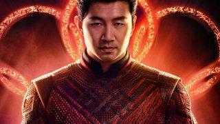 """Кунг фу битки завладяват Marvel - първи кадри от филма """"Шанг-Чи"""""""