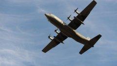 Инцидентът с C-130B Hercules в Индонезия отпреди два дни е повод да си спомним за най-големите инциденти във военната авиация през последните 50 години.