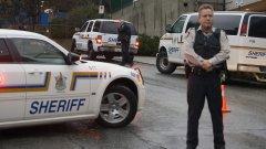 Зъботехник застреля най-малко 16 души в Нова Скотия