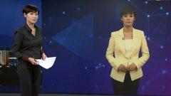 Засега работата на реалната водеща не е застрашена, тъй като според зрителите дигиталната Ким изглежда леко плашеща