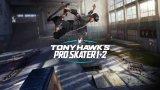 """Tony Hawk's Pro Skater 1+2 Статус: излиза на 4 септември 2020 г.  Една легенда се завръща! Tony Hawk's Pro Skater пренесе карането на скейт на екрана и даде възможност на всеки с два леви крака да изпълнява номерата на скейт-икони като самия Тони Хоук. Всичко това под звуците на песни, които отлично подхождаха на духа на онова време.  Години по-късно е време да се върнем към този зарибяващ геймплей, но с обновена графика. Комбото обновени Tony Hawk's Pro Skater 1+2 ще се появи на 4 септември за PS4, Xbox One и PC. Играта ще съдържа всички оригинални персонажи, нива и трикове, но ще е с по-обширен режим за създаване на собствени паркове, както и с нови мултиплейър опции. И може би най-добрата новина: играта ще съдържа """"голяма част"""" от саундтрака на оригиналите. Готови ли сте да се почувствате по-млади?"""