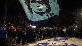 """Наполи приема Сампдория на стадион """"Диего Марадона"""""""