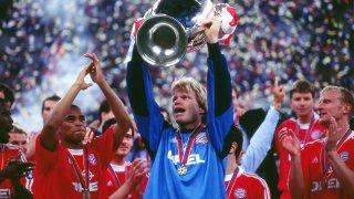 Голямото отмъщение: Как Байерн се възстанови от кошмара и загубата от Юнайтед през 1999 г.