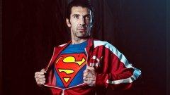 Трансферът на Джанлуиджи Буфон от Парма в Ювентус през 2001 година още не може да бъде подобрен. Вижте 10-те най-скъпи трансфера при вратарите в историята...