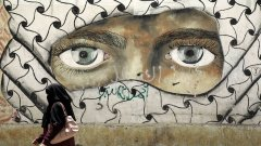 Едно потресаващо убийство в Иран отново повдига въпроса за правата на жените в ислямската държава