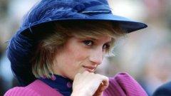 """Сутрешен newscast: Сериалът """"Короната"""" се сдоби със своята принцеса Даяна"""