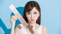 Западът мрази козметиката за избелване, но Азия е влюбена в нея