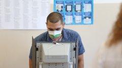 Можем ли да слеем президентски и парламентарни избори в една и съща дата