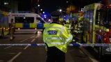 Грешката може да коства сериозни проблеми с престъпността в страната