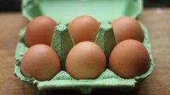 Трите ферми с яйца с фипронил остават под възбрана