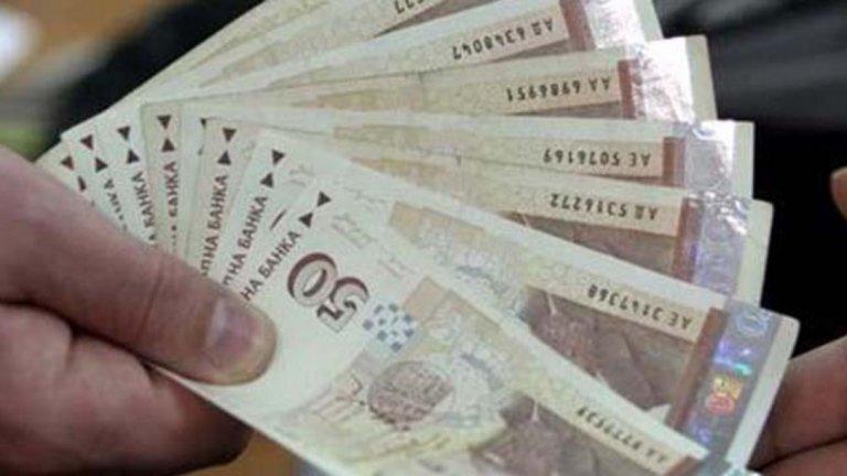 Банкова служителка беше арестувана във Варна за присвояване на 1 млн. лв.