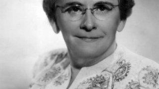 Джорджия Тан - американската баба Яга на Тенеси, която отвлече и продаде повече от 5000 деца