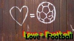 """За много от нас любов наистина е равно на футбол, което ни кара да се радваме дори на новия сезон в """"А"""" група"""