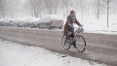 Германия строи 100 км супермагистрала, предназначена само за велосипедисти и поддържана по същия начин като основните пътища