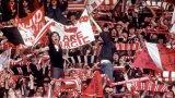 """""""Джордж Бест караше хулиганите на Юнайтед да не се бият по стадионите и загуби уважението им"""""""