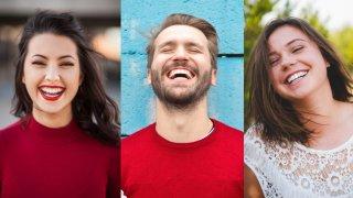 Новият проект на Webcafe.bg има за цел всички да имаме по-красиви усмивки. Защото е възможно