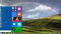 Нещо толкова простичко като завръщането на Start менюто може да убеди доста потребители да пробват Windows 10 - а за притежаващите последните Windows-и ъпдейтът към 10 ще е безплатен