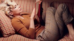 """Катастрофалният ми опит да използвам книги за самопомощ, за да си """"намеря"""" мъж"""