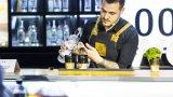 Кой ще бъде новият World Class барман на България