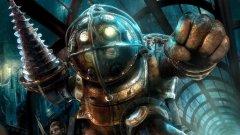 """BioShock  Новината, че се прави филм по BioShock - една от най-интригуващите и артистични игри в последните години - определено бе повод за радост сред многобройните фенове. Лентата е била планирана още през 2008 г., като неин режисьор трябвало да бъде Гор Вербински, направил преди това """"Карибски пирати"""".  Когато обаче в навечерието на проекта предишната голяма продукция на Universal - комикс адаптацията Watchmen на Зак Снайдер - не се представи добре в боксофиса, холивудската компания изпитала съмнения относно екранизацията на BioShock, която трябвало да струва цели 200 милиона долара и да има ограничен възрастов рейтинг, съгласно който лица под 17 години могат да присъстват само в компанията на възрастен. Universal поставила изискването или съдържанието да бъде прекроено, така че филмът да получи нов рейтинг, или бюджетът да бъде свит до едва 80 млн. Вербински не останал доволен от това и скоро напуснал проекта.  Шефът на Irrational Games Кен Левийн също лично се противопоставил на филмовата адаптация на своята игра BioShock, което в крайна сметка довело до това, че тя никога не видя бял свят. """"Не бях склонен на компромис. С BioShock създадохме един свят и не исках да видя как той бива променен, само за да стане на филм. Някой ден адаптацията може да се осъществи, но за това е необходима правилната комбинация от хора"""", аргументира се дизайнерът, който е започнал професионалната си кариера именно в Холивуд като сценарист."""